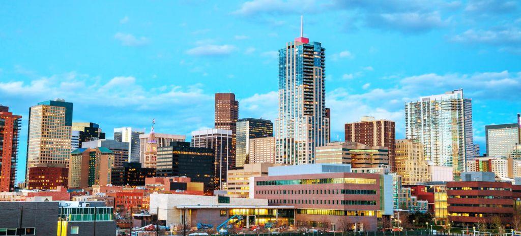Public-Insurance-Adjusters-in-Denver