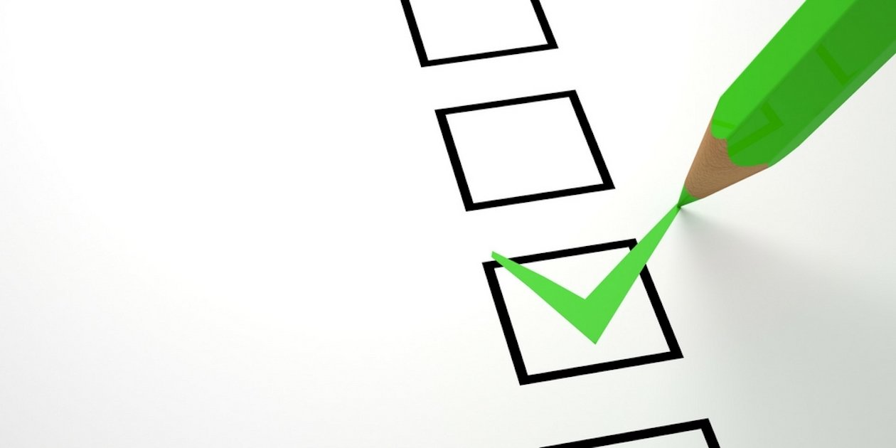 Business Income, Extra Expense, and Other Consequential Loss Coverage Checklist